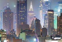 New York / Natura,scorci,meraviglie,umanità , cibo,divertimento,arte,particolarità .... e un pezzo del mio ❤️.......