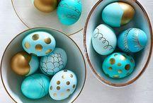 Pasqua / Festività religiosa ,riti ,simboli,addobbi,usanze,cibo....