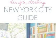 New York / All about what to do and see in New York
