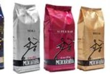 Coffee Bags / We understand our customer's requirements and provide on-time safe delivery of our bags at the least market prices.