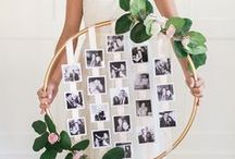 ♥  casamento | diy