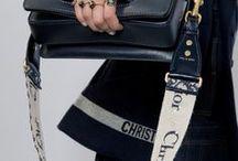 Bag Style Board