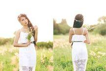 Portrait Photographs / Portrait | Wedding | Fashion.
