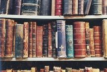 Books and layout