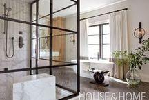 bathroom / home, bathroom, bathroom decor, lighting