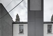 Architecture_________Old&New