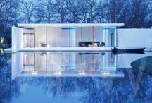 Architecture_____GardenHouse