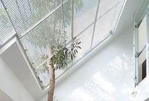 Interior_________________Green
