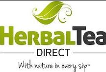 About Us / About Herbal Tea Direct