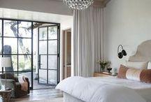bedroom / home, bedroom, bedroom decor