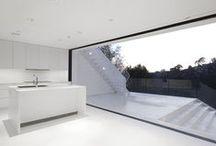 Architecture_________Windows