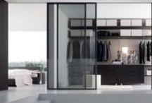 Interior________________Closet