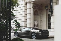 Cars_________________________