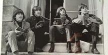 The Beatles / Best band ever!!