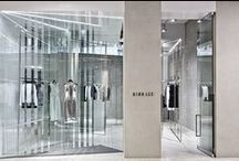 Shop Front | Retail Interior Design