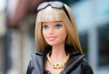 Windy City Dolls & Collectibles / Located along Third Street in downtown Geneva, Windy City Dolls & Collectibles carries high-end fashion doll collectibles such as Barbie, Integrity Toys/Jason Wu, Robert Tonner, Dressmaker Details Couture, plus many others.