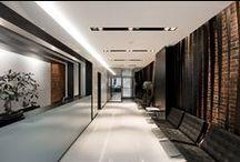Clinic design ideas