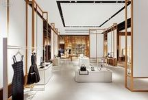 Boutique | Retail Interior Design