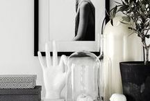 Styling I Interior Design