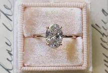 Rings ❤️