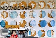 Scrapspiration / by Jill Sprott