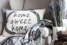 Dream Home (inside)