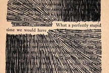 How Creative  / by Rebekah Brown