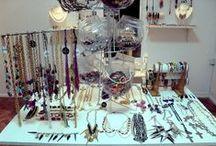 accesorios ➳