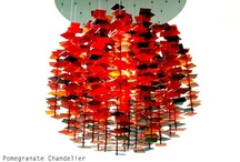 canadian design & art / love, admire, truly talented, inspiration / by Kez Sherwood