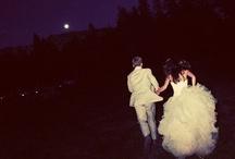 Wedding Ideas  / by Emily Craft