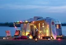 * camping *