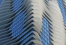 architecture picture i like