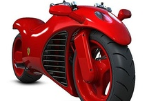 bike I love