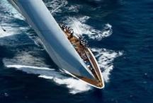 Boat I love