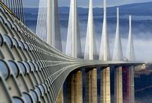 bridges i love