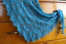 Projects Made with Kraemer Yarns / We love seeing our yarn in your projects! Share them with us on our social media channels and we share them here! http://www.ravelry.com/groups/kraemer-yarn-knitters