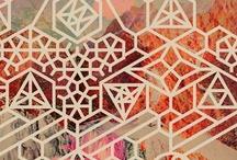 Design: Geometric