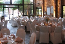 Rentals / Our museums are available for rentals for your special event, meeting or wedding.