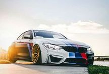 car brand BMW