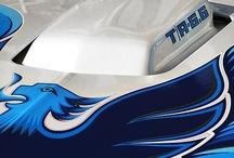 car brand TRANSAM