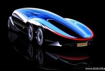 car brand ROLLS-ROYCE