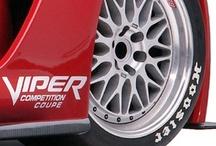 car brand VIPER