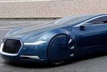car brand JAGUAR