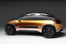 car brand MINI