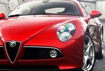 Car brand FIAT