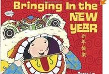 Chinese New Year: 蛇年 Snake / 新年快乐! Happy Chinese New Year! Here are a bunch of activities that we like from across the web for the year of the Snake. Great for kids in preschool and kindergarten through 2nd grade.