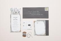 Wedding: NYC