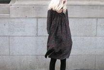 Katie: Style