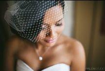 Wedding Photos / Beautiful wedding photos and wedding inspiration