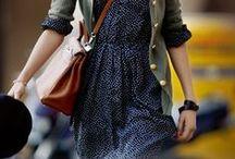 Dress me! / by Sydney Mainster